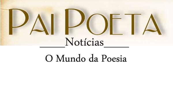 Notícias do Poeta