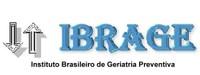 logoibrage2.jpg